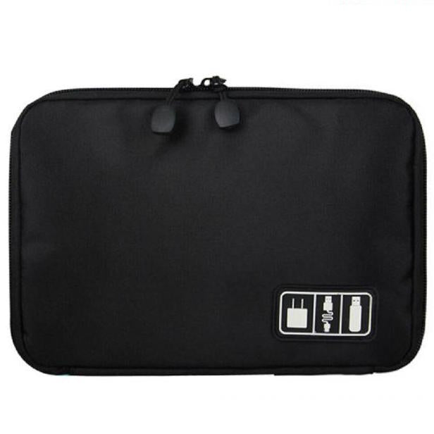 Electronics and Gadgets Travel Organizer