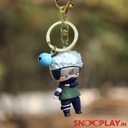 Check this cool action figure keychains if you are looking for gifts in the category- gifts for him, gifts for her, anime fans, manga fans, gifts for friends, keychains, keyrings.