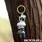 Buy this cool keychain from snooplay.in at best price.