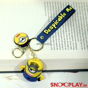 Check out these cute keyrings if you are looking for gifts in the category- gifts for him, gifts for her, gifts for friends