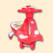 Rider playing bike toy for kids buy online-Snooplay.in