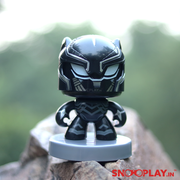 Black Panther Eye Changing Action Figure Online India Best price