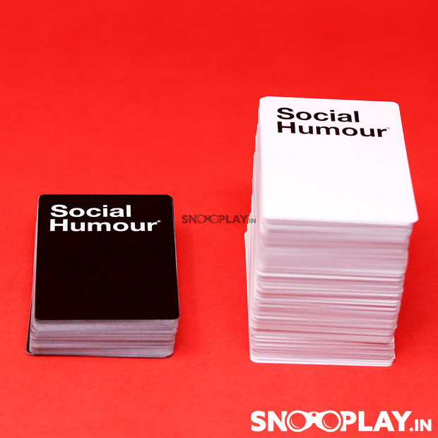 Buy Social Humour Indian Alternative to Cards Against Humanity Adult Party Cards Jokes Drinking Game Online India Indian Version of Cards against Humanity Social Humor Card Game