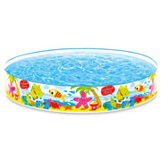 Swimming Pool For Kids (5 feet)