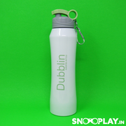 Dubblin - Trendy Water Bottle Online India Best Price