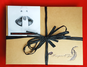 Intimate Hamper Presentation Box