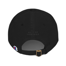 Load image into Gallery viewer, S13  CHAMPION DAD HAT