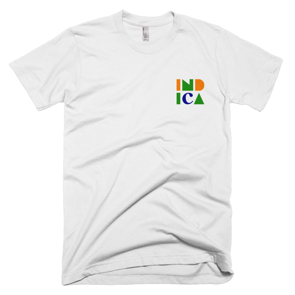 MY INDICA T-SHIRT