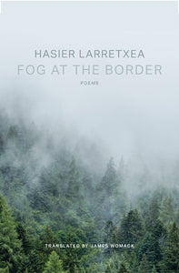 Fog at the Border [Autumn 2020]