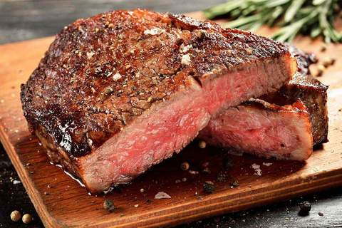 free recipes for steak seasoning