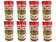 8 Pack Vargas Best Healthy Seasoning 8 Pack (9 oz)
