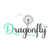 Dragonfly Boutique ~ Seymour