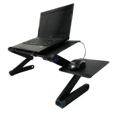 Gadgets - Ultimate Chill Desk