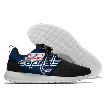 Washington Capitals Sneakers