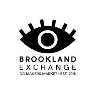 Brookland Exchange