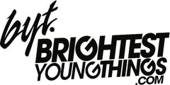 brightest-young-things