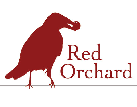 Red Orchard
