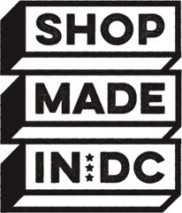 shop-made-in-dc
