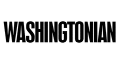 washingtonian-magazine