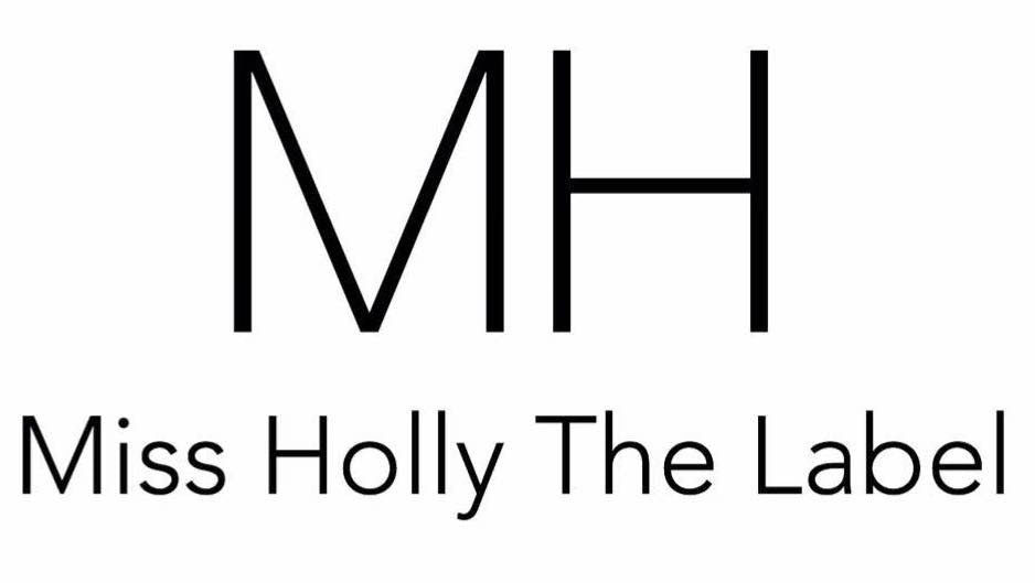 Miss Holly The Label