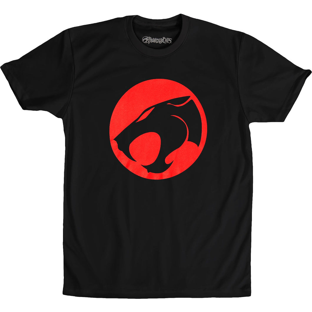 ThunderCats Vintage T-shirt - Mean-Tees.com
