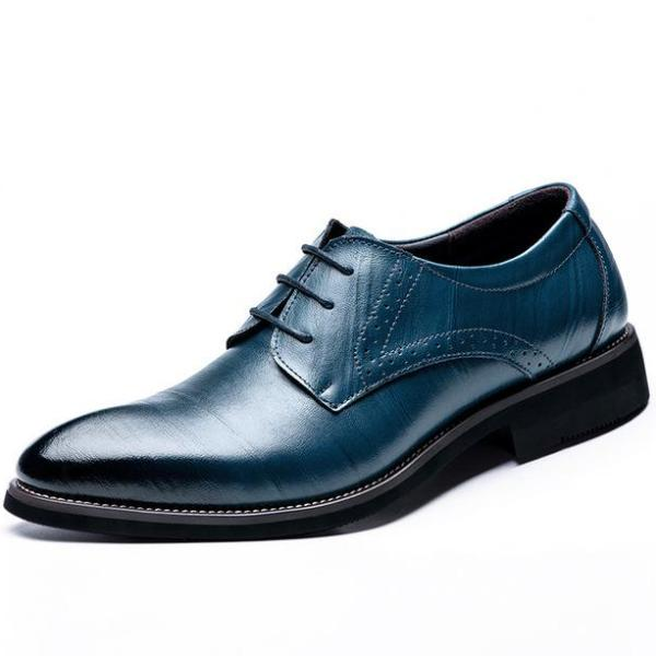 Amedeo Shoes