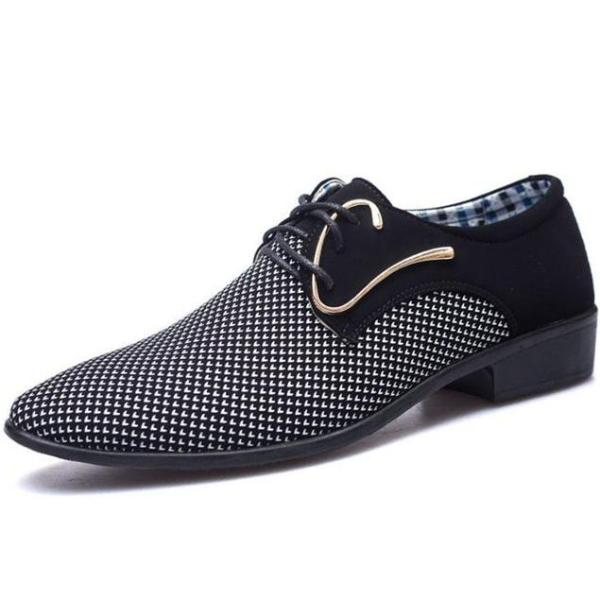 Onorio Shoes