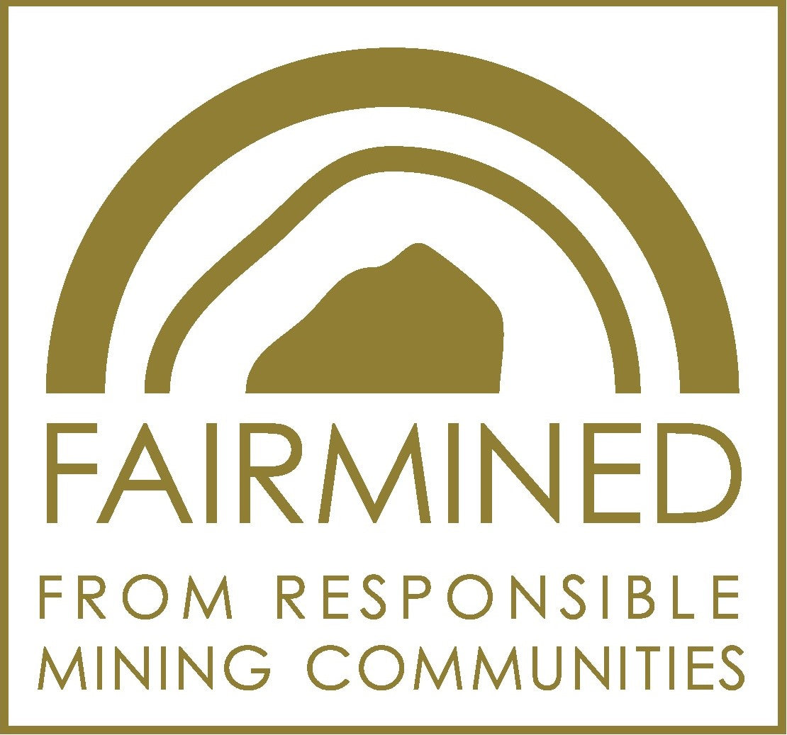 Why supporting fairmined is so important