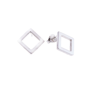KOTI DIAMOND EARRINGS