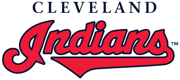 Sweat X Sport with the Cleveland Indians