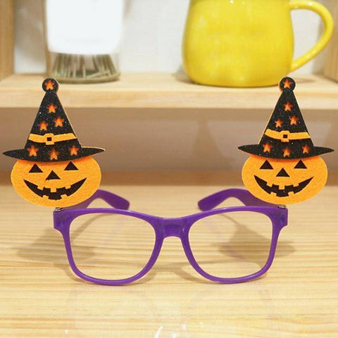 Image of Halloween Glasses