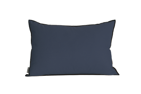 Coussin BERBERE CURRY 40x60 cm