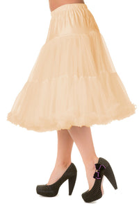 Lifeform Petticoat 26""