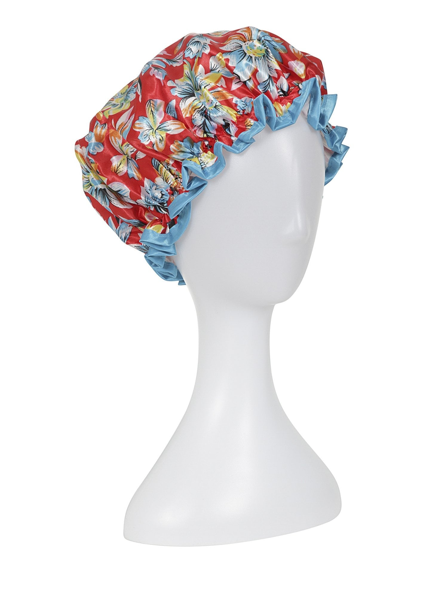 Vivien Shower Cap