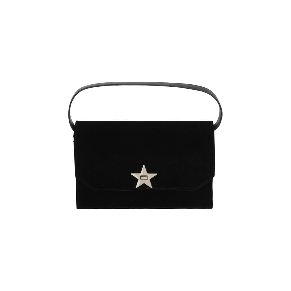 Starlet Party Bag