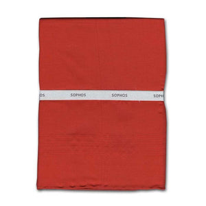 Handkerchief Silk Pocket Plain