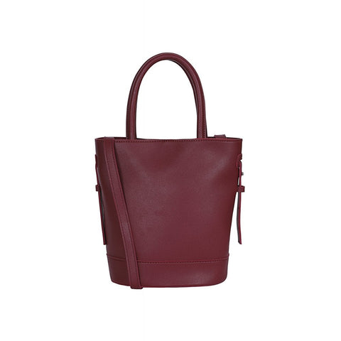 Alex Bucket Bag