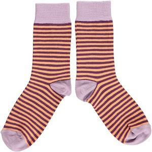 Ladies Novelty Cotton Socks