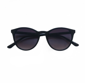 Debra Sunglasses - Black
