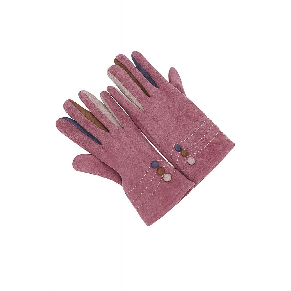 Katherine Gloves