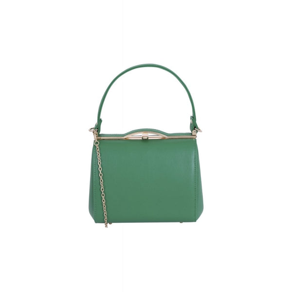 Carrie Bag - Bowler Vintage