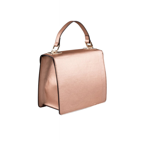 Cecile Party Bag was £42.50 now
