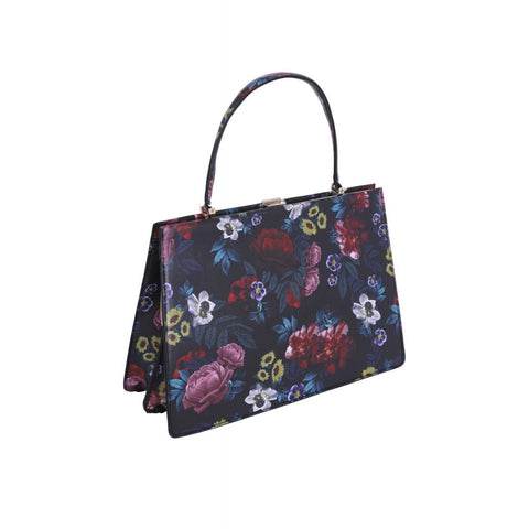 Suzie Midnight Bag