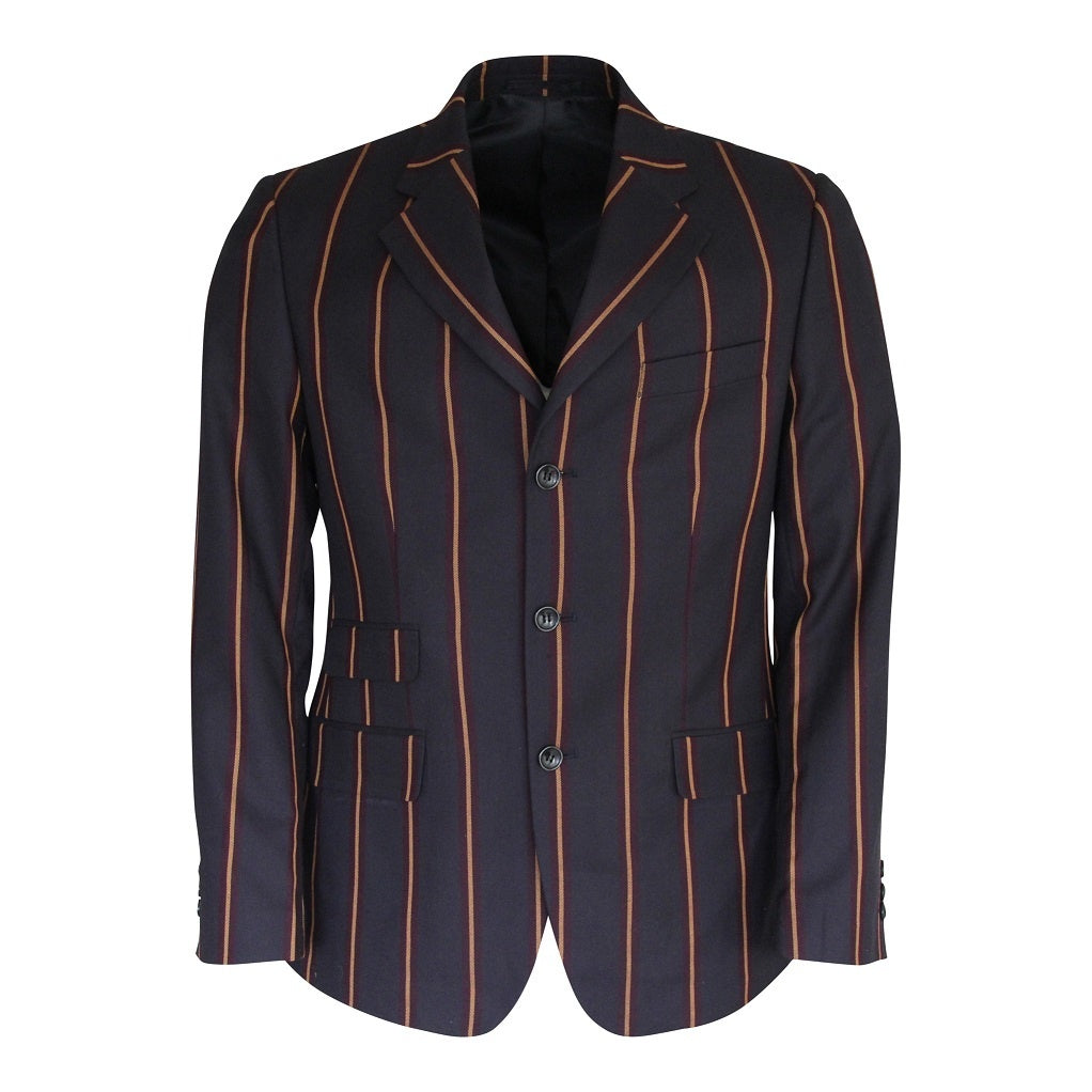 Boating Jacket - Bowler Vintage