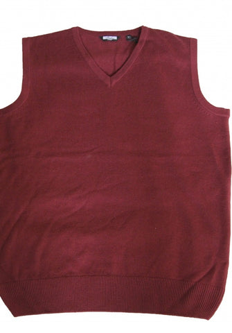 Knitted Tank Top - Bowler Vintage
