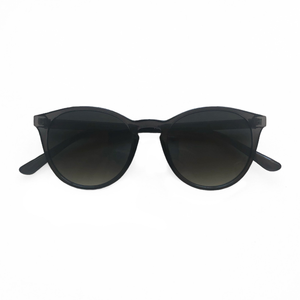 Debra Sunglasses - Grey