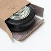 Luxurious Shaving Soap - Bowler Vintage