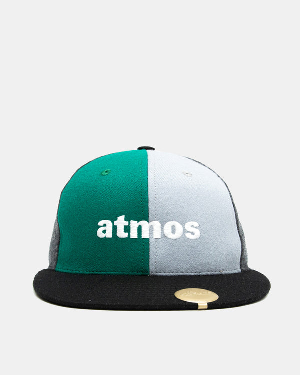 atmos x Hood Hat (Philly)