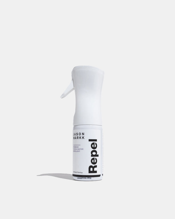 5.4 oz. Repel Spray