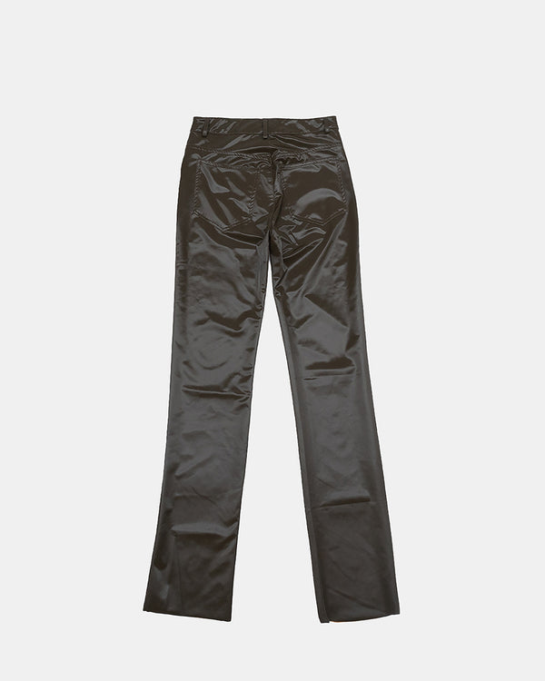 Women's Galleria Pants (Prefall)